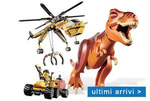 Giocattoli bambini negozio di giochi per bambini e bambine for Giocattoli per bambini di 5 anni
