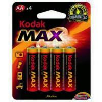 Batterie - Carica batteria