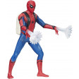 SPIDERMAN ACTION FIGURE 15 CM MOVIE C/ACCESSORIO