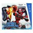 YCOO ROBO KOMBAT SINGLE PACK