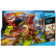 Sfida al T-Rex