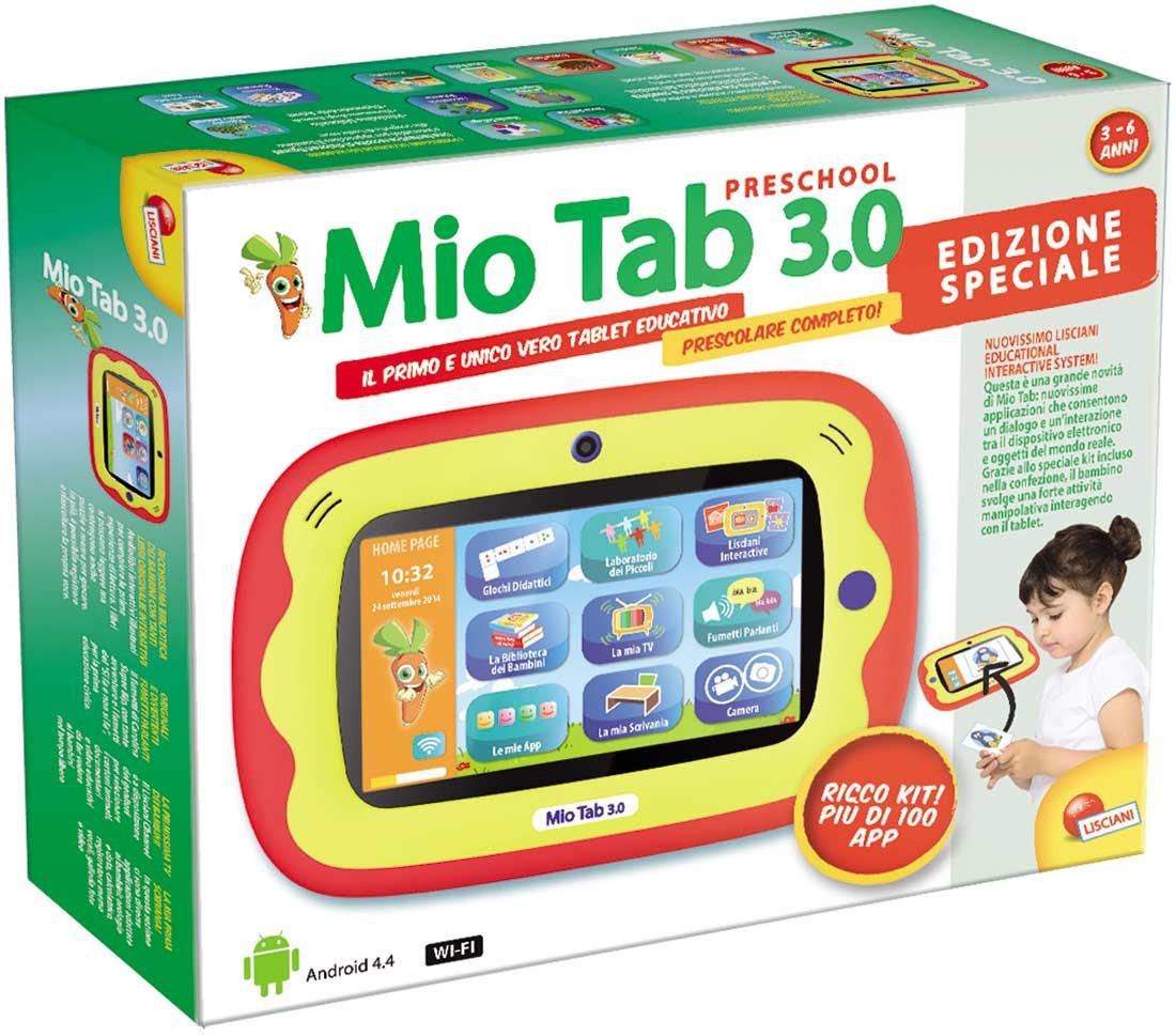 Amazon.it: Clementoni: Giochi e giocattoli