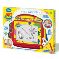 Art Attack lavagna magnetica