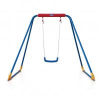 Altalena medium swing