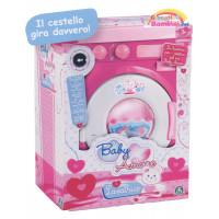 Baby Amore Lavatrice