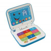 Il baby computer interattivo