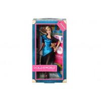 Barbie Argentina