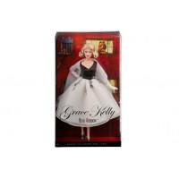 Barbie Grace Kelly
