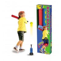 baseball training set soft