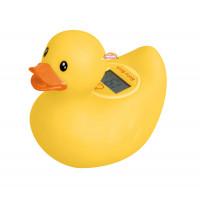 Baby termometro digitale