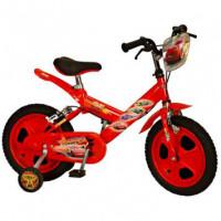 "Bicicletta Cars 12"""