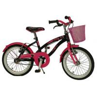 """Bicicletta HK Devil 16"""""""