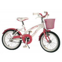 Bicicletta HK Angel 16""
