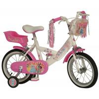 "Bicicletta Princess 12"""