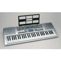 Tastiera digitale 61 tasti