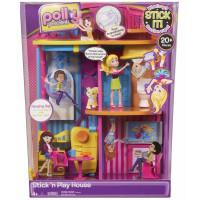 Polly La Casa Super Ventose