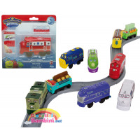 Chuggington Blister Singolo