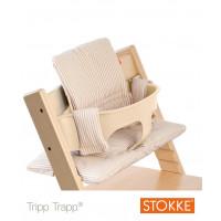 Cuscino Tripp Trapp