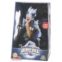 Dino Froz T-rex Gigante cm.22