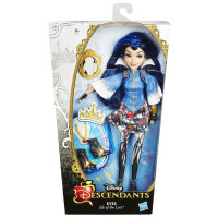 Disney descendants bambola vk