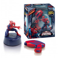 Gioco spiderman