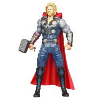 Personaggi Avengers De Luxe