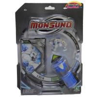 Monsuno Starter Pack 1pz ass.1