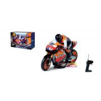 RC Honda Repsol Moto GP 1:6