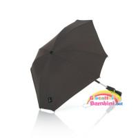ombrellino dark-brown