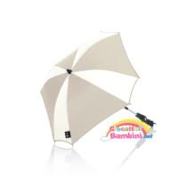 ombrellino cream-sand