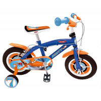 Bicicletta Planes