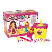 Dolce Party Pop Lolly