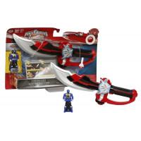 supermegaforce battle gear