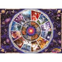 17805 Lo Zodiaco