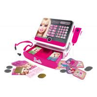 Registratore cassa Barbie