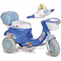 Scooter Honey Blu 6V
