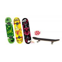 Skateboard orion