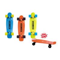 Skateboard urban cruizer
