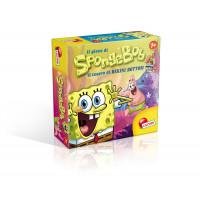 Il grande gioco di spongebob