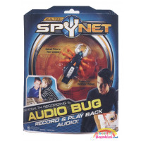 Cimice Audiobug