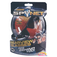 Spynet Occhiali retrovisori