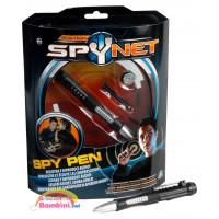 Spy Pen Voice Recording