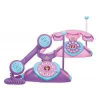 Telefonini comunicanti sofia