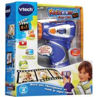 Video Camera Kidizoom