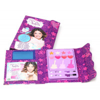 diario make-up 2