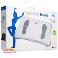 Wii Balance Board Bigben