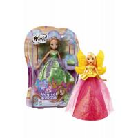 Principessa stella o flora