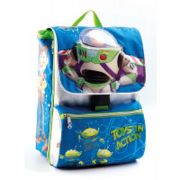 Zaino Estensibile Toy Story
