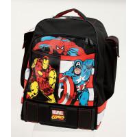 Marvel Comics articoli per la scuola
