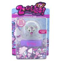 Zoobles Pop Art Series
